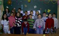 Фото класса - на память!