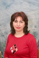 Мы говорим обучающий семинар - подразумеваем Лилию Михайловну!