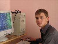 Андрей - умница и молодец!